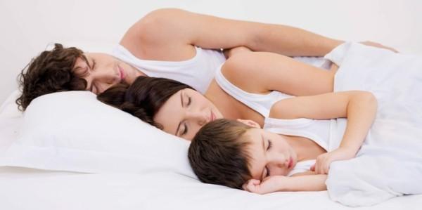 viscoschaummatratze tipps seitenschläfer