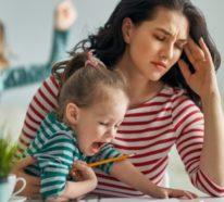 Arbeiten von Zuhause: Mit diesen Tipps gewöhnen Sie sich schnell an das Homeoffice