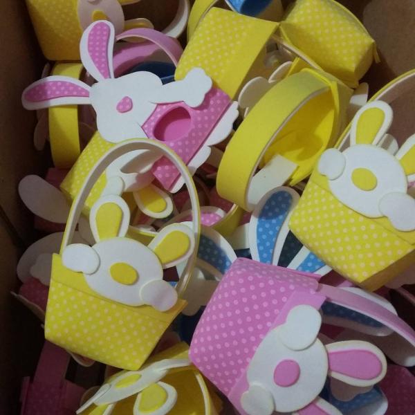 DIY Geschenkideen Basteln mit Kindern