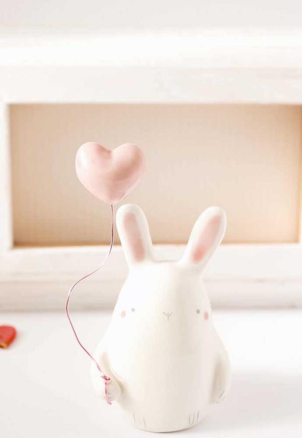 DIY Ideen romantische Geschenkideen
