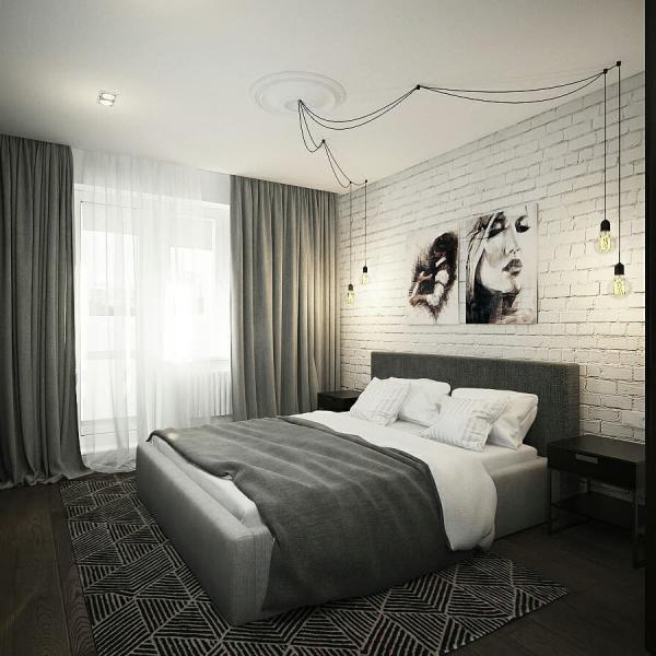 Design Ideen Schlafzimmer Ideen