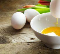 Eier ausblasen: Das gelingt Ihnen mit dieser Schritt-für-Schritt-Anleitung