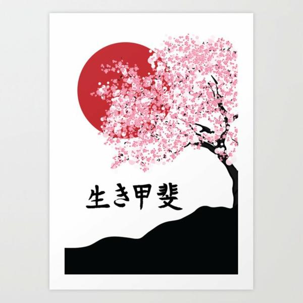 Ikigai Buch japanische Lebensphilosophie Lebensfreude