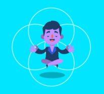 Ikigai: So leben Sie glücklich nach der japanischen Lebenskunst!