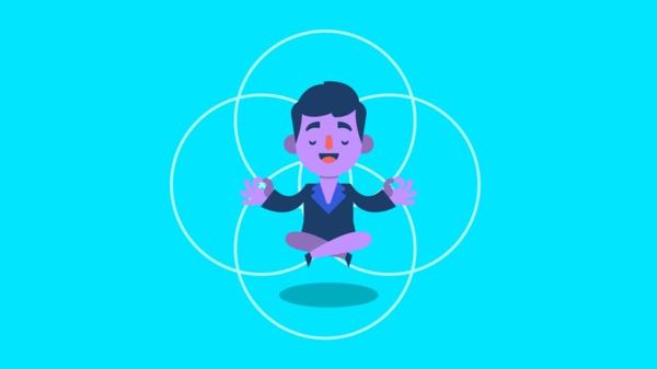 Ikigai Test japanische Lebensphilosophie