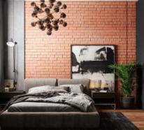 Erfahren Sie, welche Merkmale moderne Betten ausmachen
