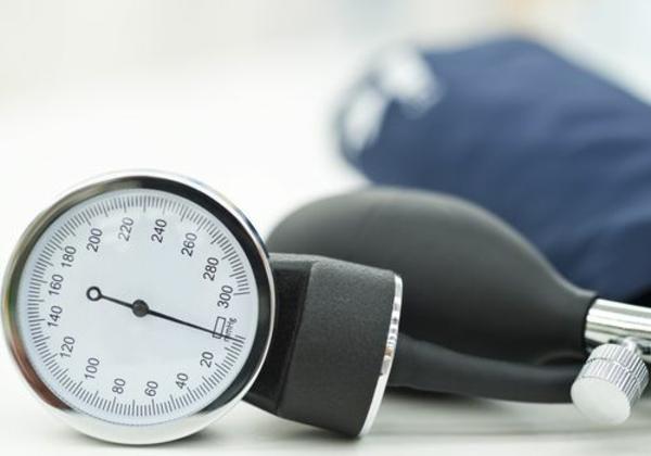 L-Arginin Wirkung Blutdruck Nahrungsmittel