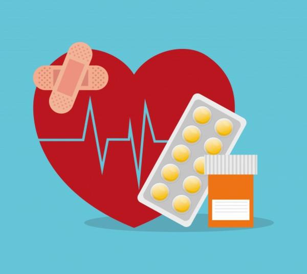 L-Arginin Wirkung Herzkrankheiten Nahrungsergänzung