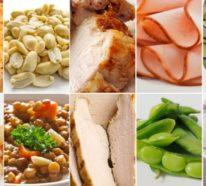 L-Arginin Wirkung: Wissenswertes und gesundheitliche Vorteile der Aminosäure