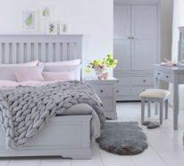Milben im Bett: Wie kann man Bettmilben bekämpfen?