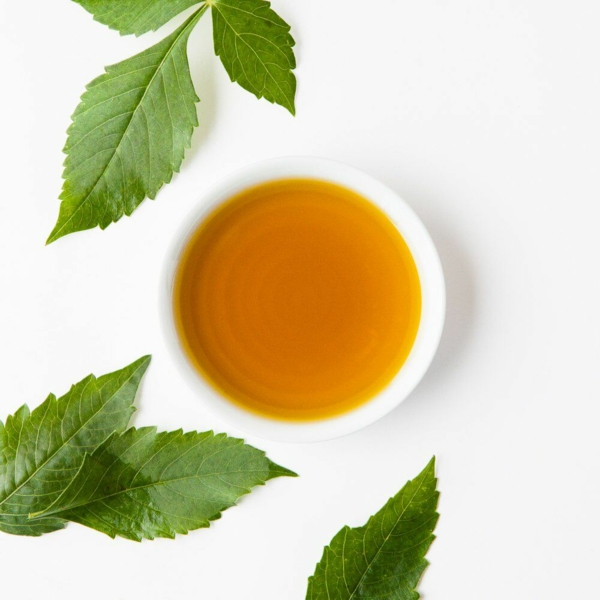 Neemöl Neembaum Blätter Gesundheit