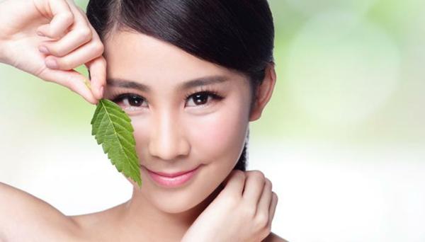 Neemöl Neembaum Blätter gesundheitliche Vorteile gesunde Haut