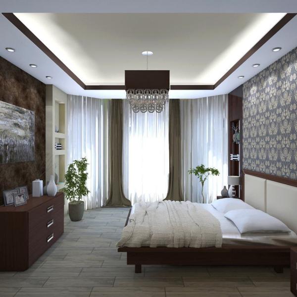 Schlafzimmer Ideen - Betten Ideen
