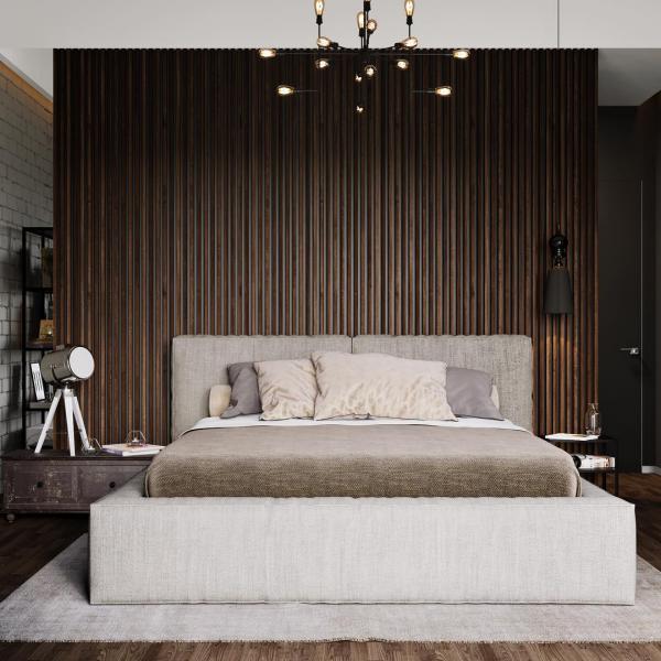 Schlafzimmer Ideen Chronleuchter Moderne Wohnideen