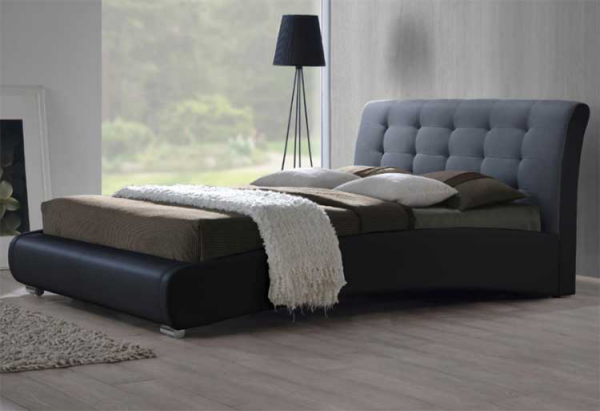 Schlafzimmer Ideen Leder Sofas Sofa Ideen