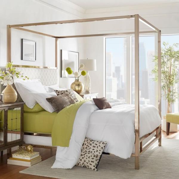 Schlafzimmer Ideen Wohnideen Gestaltung Möbel Ideen