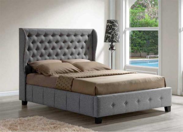 Schlafzimmer Ideen moderne Inneneinrichtung