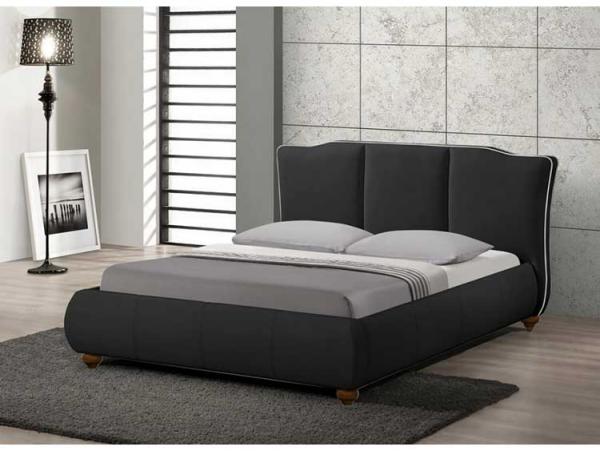 Schlafzimmer Ideen neutrale Farbpalette Leuchten Ideen