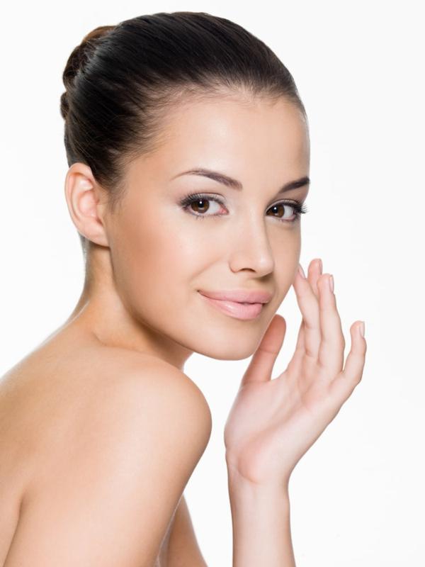 Schwarzkümmelöl Wirkung Vorteile für die Schönheit schöne Haut