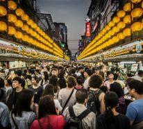 Sicher einkaufen auf Reisen: Tipps für den nächsten Urlaub