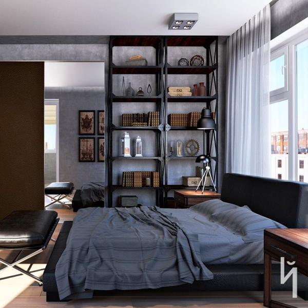 Stauraum Ideen Schlafzimmer Ideen