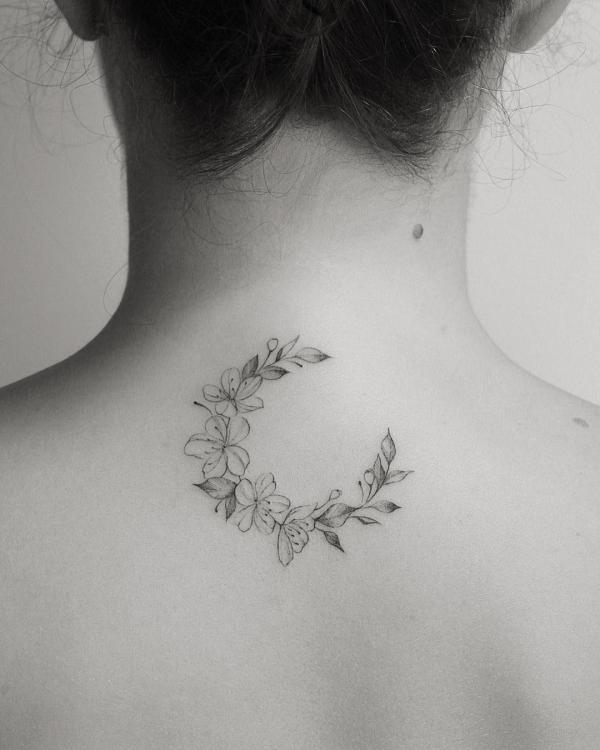 Tätowierungen Frauen tattoos 2020