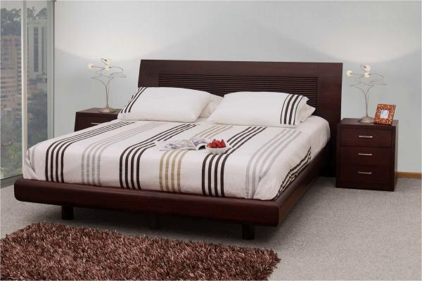 Teppich Ideen Schlafzimmer Ideen