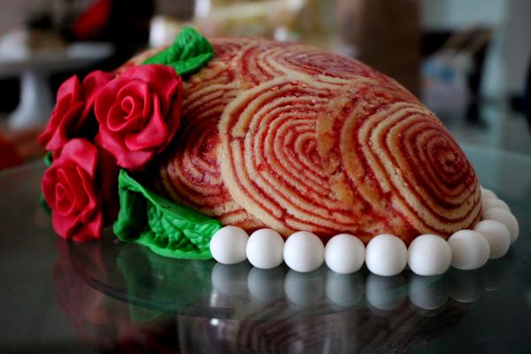 Torten Ideen Kuchen für Ostern