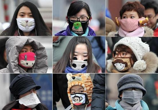 atemschutzmaske ideen lustig