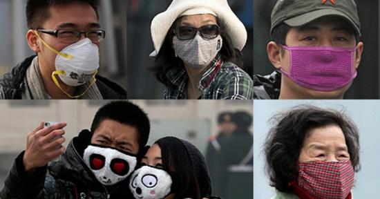 chinesische atemschutzmaske designs