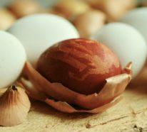 Nachhaltige Ostern: mit diesen Tipps und Ideen macht Feiern noch mehr Spaß!