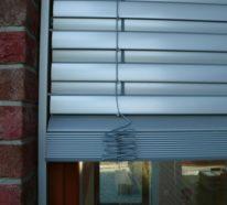 4 tolle Alternativen zum Fenster Verdunkeln!