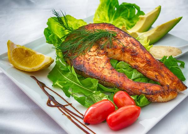 8 Tipps für magenschonendes Essen im stressigen Alltag