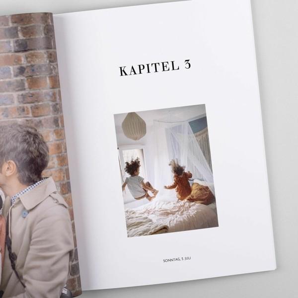 fotobuch-mit-kapitelseiten@2x