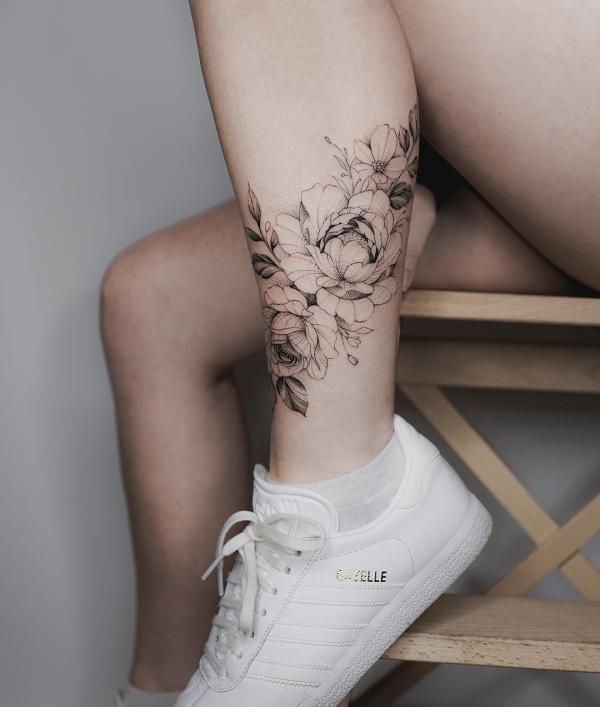 freizeit tipps tattoos 2020