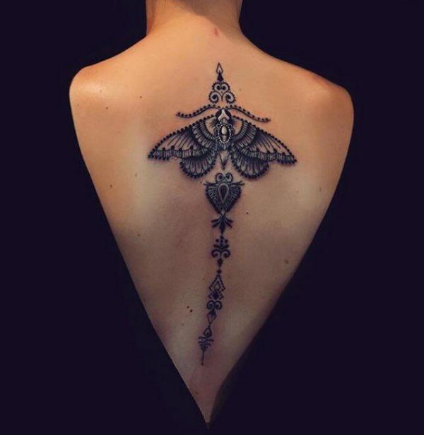 gesund leben ideen und tipps tattoos 2020