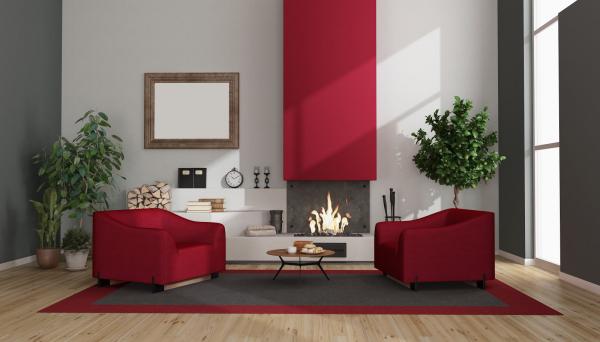 grelle möbelgestaltung - wohnideen