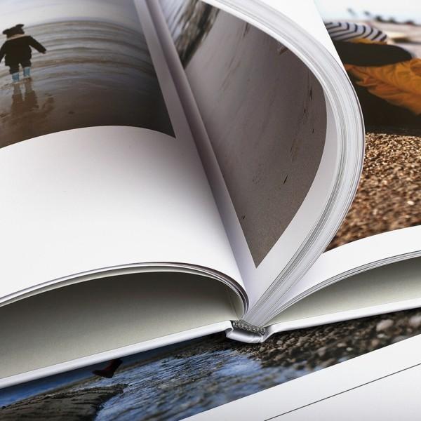 hardcover fotobuch online erstellen