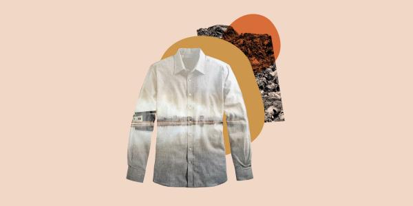 ιδέες που αγοράζουν ρούχα