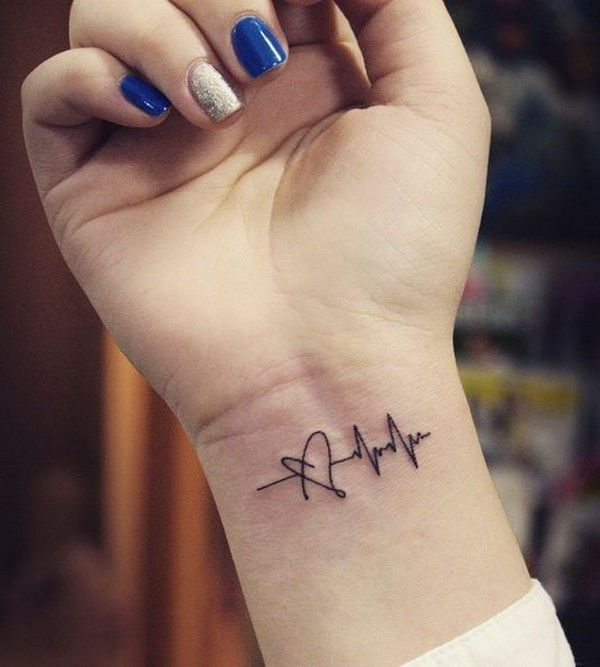 herz ideen tattoos tattoos 2020