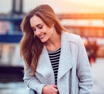 Neue Kleidung kaufen: Mit diesen Tipps sparen Sie Geld und frischen Ihre Garderobe komplett auf!