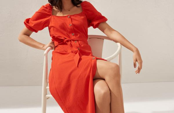 Αγοράστε ρούχα - trend γυναικεία μόδα