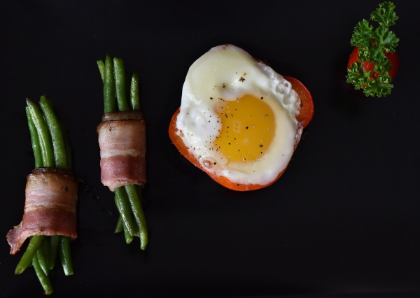 lekceres und gesundes essen magenschonendes essen
