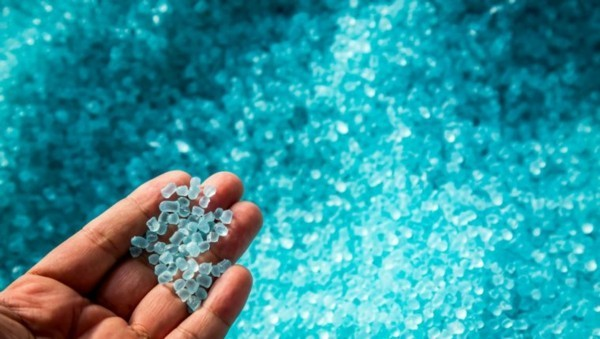 mikroplastik in kosmetik erkennen