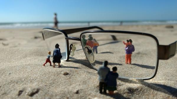Figuren Modellbau Miniaturen