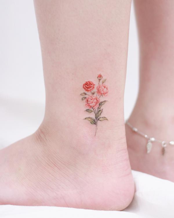 mode tipps sommer tattoos 2020