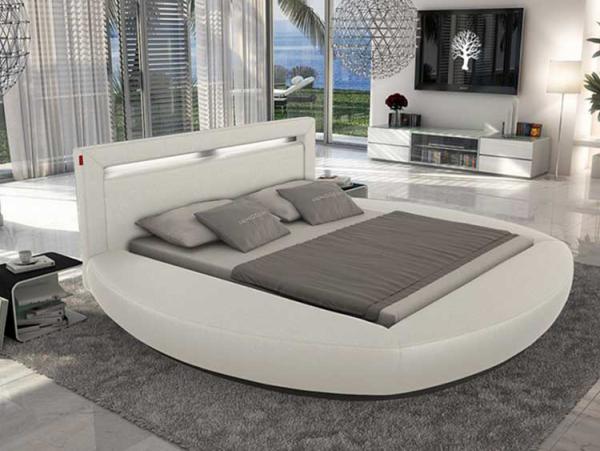 moderner Betten Luxus Schlafzimmer Schlafzimmer Ideen