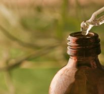 Propolis Tinktur – Wirkung, Anwendung und Rezept