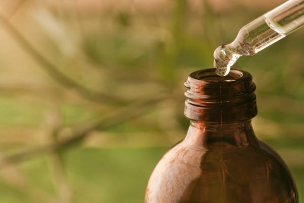 propolis tinktur anwendungsgebiete und wirkung