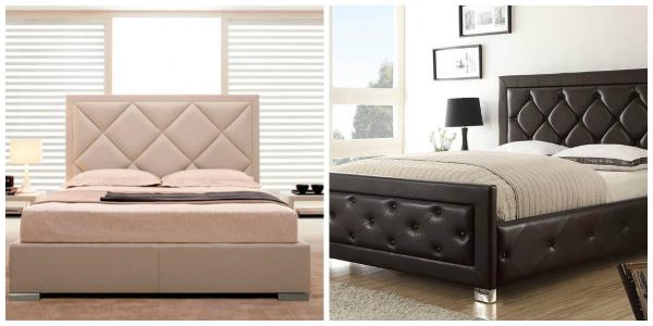 schwarze und weiße Betten Betten Ideen Schlafzimmer Ideen